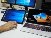 Microsoft Surface Pro (2017) vs Apple MacBook Pro 13: Which Should You Get?