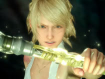 'Final Fantasy XV': Vote For Future Content In The Latest Patch