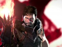 Bioware Working On New 'Dragon Age' Game; Sunless Sea Creator Involved