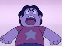 'Steven Universe' Season 5 Might Be The Last Installment Of The Animated Series