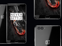 OnePlus 5 Will Be Powered By The Best Qualcomm Chipset, CEO Confirms