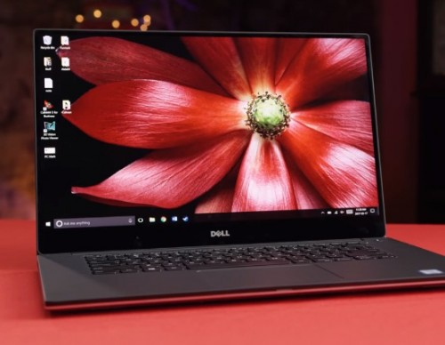 Best Laptops For Editing Photos