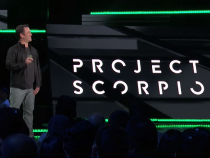 Project Scorpio To Have The 'Best Console Version' Of Games, Microsoft Claims