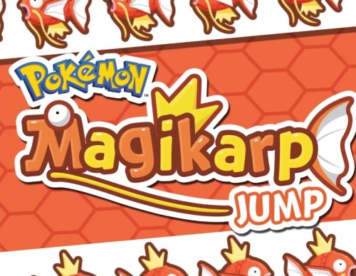 New Pokemon Game For Mobile Is Now Available On iOS And Android