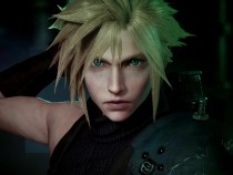 'Final Fantasy VII' Latest Update: Square Enix's Top Honchos Urgently Recruiting More Staff For Remake
