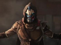 'Destiny 2' Latest Update: Why The Game Has No Dedicated Servers