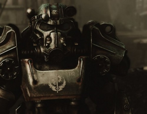 'Fallout 4' Free To Play On Xbox One, Steam Along With Discounts