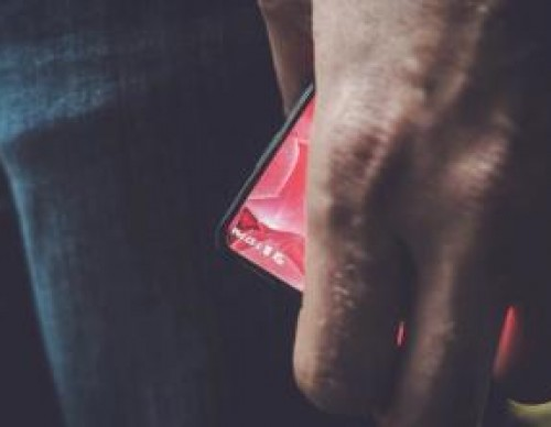 Android Co-founder Andy Robin Will Reveal A New Powerful Smartphone Next Week