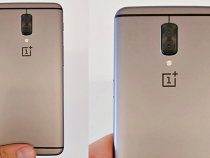OnePlus 5 Latest Renders Tease A Vertical Dual Camera Setup