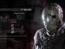 'Friday The 13th' Suffers From Major Problems On Launch Day