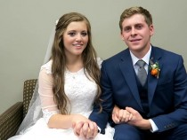 Joy-Anna Duggar And Austin Forsyth's Full Wedding Coverage To Be Featured In 'Counting On' Season 3; Joseph And Kendra Caldwell Engaged