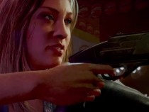'Far Cry 5' Launches First Trailer; Features American Doomsday Cult, Release Date
