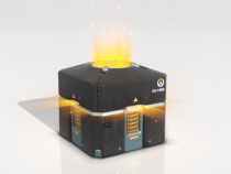 'Overwatch' Devs Address Anniversary Loot Box Complaints