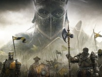 'For Honor' Update: Ubisoft To Release A 'Leaver' Penalty System