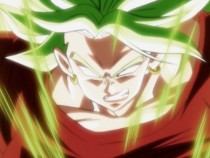'Dragon Ball Super' Spoilers: Universe 3 Introduced; Frieza Awakens And Kale's Transformation