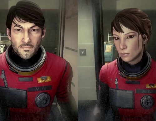 'Prey' Now Available For Only $39.99; $20 Off From Original Price A Month After Launch