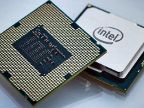 AMD Is In Danger, Intel's 18-core, 36-thread Desktop Processor Is In The Works