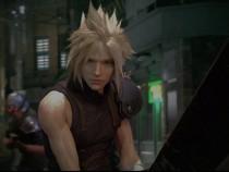 'Final Fantasy 7' Remake Gets Major Development Change