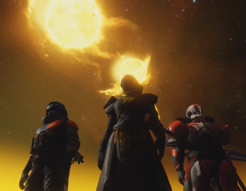 'Destiny 2' Devs Share New Feature To Make Raid More Accessible