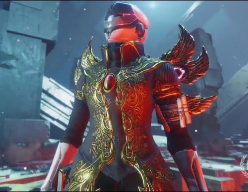 'Destiny 2' Teases Beta Details; Reveals Gameplay; Announces PC Release Date