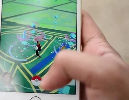 'Pokemon GO' Update: Niantic Releases New Anti-Cheat Tool, Details Here