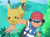 'Pokemon Sun And Moon' Latest News: Upcoming Events And Competitions Announced