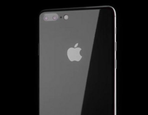 iPhone 8 Will Be Larger Than The iPhone 7