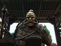 'For Honor' Releases Big Update To Punish Rage Quitters, Fixes Bugs, But Creates New Glitches