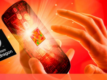 Qualcomm Partners With HP, ASUS, Lenovo To Create Snapdragon 835 PCs