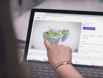 Microsoft Windows 10 New Feature Is Beyond Amazing