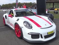 'Project Cars 2' Set To Add Eight Porsche Models This Year Plus Brand New Indy-Car Element