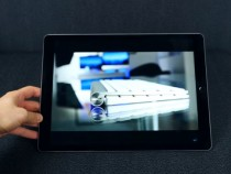 Here's How Apple Can Revolutionize The iPad