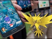 'Pokemon GO' Update: Niantic Confirms Multiplayer Feature This Summer