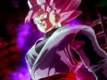 'Dragon Ball Xenoverse 2' DLC Pack 4 New Content Details Revealed; Story Mode, Saiyan Tail, SSJ4 Costumes And Many More