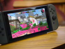 Nintendo Switch Online Features Detailed, Pushed Back to 2018