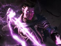 'Elder Scrolls Legends' Now Available On Steam For PC, Mac, Android Tablets