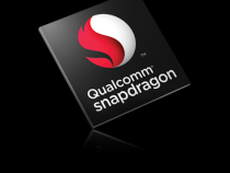 Qualcomm Snapdragon procesor