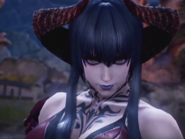 Datamining Uncovers New Tekken 7 DLC Information