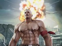 'Tekken 7' Console Performance Comparisons