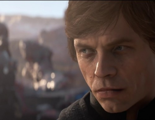 'Star Wars: Battlefront II' Release Date Announced; Takes Center Stage On E3 2017 This Month