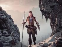 'Horizon Zero Dawn' Sells 3.4 Million Copies In Just 4 Months; Sony Beats Microsoft And Nintendo
