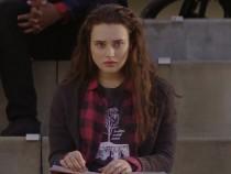 '13 Reasons Why' Season 2 Spoilers: Hannah Returns, More Narrators, And New Hints Dropped