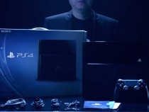 Sony Bigwigs Talk Future of PlayStation