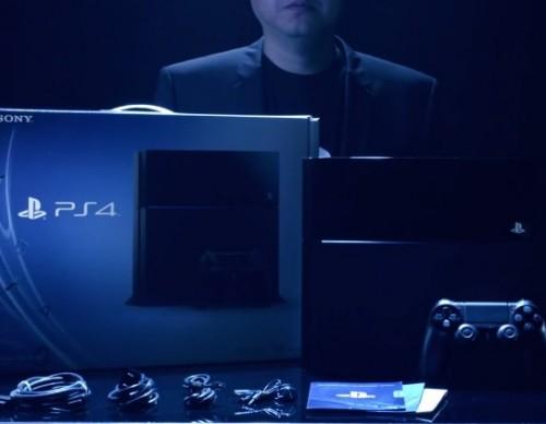 Sony Bigwigs Talk Future of PlayStation