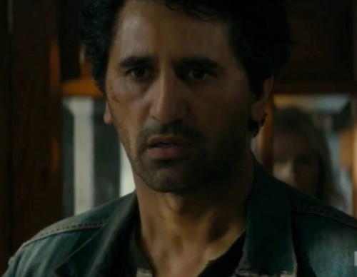 'Fear The Walking Dead' Season 3 Spoilers: Major Character's Unexpected Death Shocks Fans; Showrunner Explains