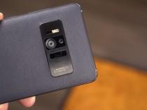 Asus Zenfone AR Confirmed For June 14 Launch