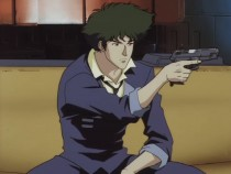 'Cowboy Bebop' Anime Series Gets A Live Action Remake