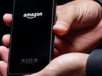Amazon Will Strut Its New Android Phone And Hopefully Google Will Like It