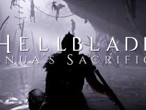 Ninja Theory Reveals 'Hellblade: Senua's Sacrifice' Release Date Along With New Trailer