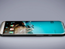 Google Pixel 2 To Come With Nearly Bezel-Free Screen And Android O